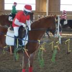 Weihnachtsreiten 331